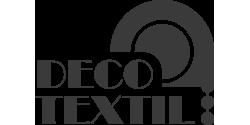 Decotextil
